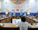 Евразийский Форум Овощеводов