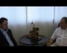 Интервью с Лисковским С.Ф.
