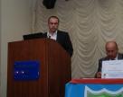 Конференция Защита Растений и Спецудобрения 2013