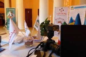 Восточно-Европейский Форум по Спецудобрениям и СЗР