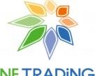 Компания НФ Трейдинг провела тендер