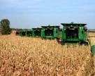 Агрохолдинг «Дружба-Нова» получил 80 млн. грн