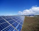 """Минсельхоз США вкладывает $0.46 млрд в """"зеленую"""" энергию"""