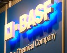 До 2029 року BASF запустить понад 30 ключових продуктів