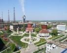 Предприятия OSTCHEM выиграли дело против АМКУ о принудительном разделении группы в суде