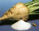 Минимальные цены на сахар и сахарную свеклу будут отменены