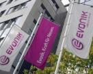 IPO Evonik может не состояться