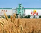 Агрохолдинг «МХП» будет сотрудничать с  IFC