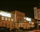 Польша продаст Azoty Tarnow только отечественной компании