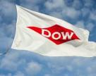 Перестановки в руководстве Dow Chemical