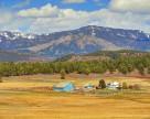 Сельское хозяйство — яркое пятно на фоне экономики США