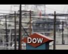 Dow откроет сразу два технологических центра