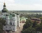 В Черниговской области завершена уборка ранних зерновых и зернобобовых