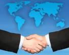 Между Nufarm и Starpharma заключено технологическое соглашение