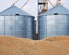 Агрохолдинг «Мрия» получил чистую прибыль $132,33 млн.в первом полугодии 2012 г.