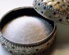Украина с начала сезона переработки свеклы уменьшила производство сахара на 42%