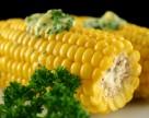 Аграрии Житомирской области приступили к уборке кукурузы