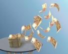 В Винницкой области средний размер арендной платы увеличился вдвое