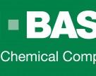 Продажи пестицидов повысили прибыль BASF