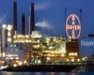 Bayer заплатит штраф за нарушение правил маркировки пестицидов