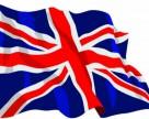Как повлияет запрет глифосата на Великобританию?