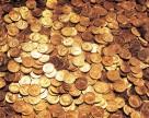 «Фосагро» заработал 19,1 млрд рублей за 9 месяцев 2012 года