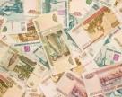 В России работает программа компенсации аграриям за приобретение СЗР и удобрений