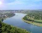 Украина — основной поставщик зерновых в Молдову