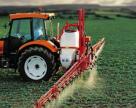 Фермеры отказываются от китайских пестицидов