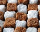 В Украине произвели  2,1 млн. тонн сахара
