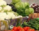 Экспорт сельхозпродукции из Украины растет