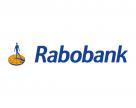 Rabobank представил прогноз развития отрасли удобрений в 2013 году
