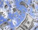 «Благовестное» нанесло ущерб Аграрному фонду на 6,5 млн. грн