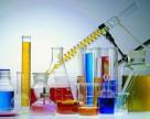 Обзор новых фунгицидов от агрохимических компаний