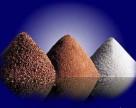 Рынок фосфорных удобрений: итоги и перспективы