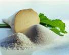 Украина произвела 2,2 млн. тонн сахара