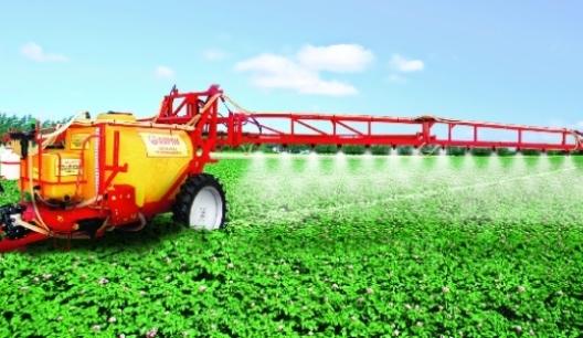 цены на пестициды в 2015 году матери снится