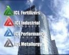 Израильский концерн ICL терпит убытки