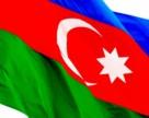 Samsung построит в Азербайджане завод по производству карбамида