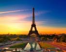 Франция против глифосата