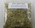 WeedSmart для предотвращения устойчивости к гербицидам