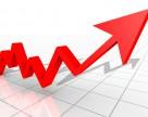 Ежегодные темпы роста рынка средств защиты растений составляют 5%