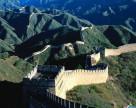 Тотальная проверка глифосата в Китае
