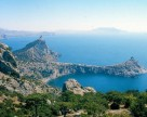 Крымские земли распродадут