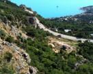 2 млн грн направлено на утилизацию пестицидов в Крыму