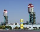 ОПЗ возобновил перевалку и запустил производство карбамида