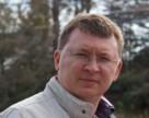 Денис Миргород: Наш дистрибьютор – это не строчка в 1С