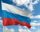 Россия увеличила экспорт сложных удобрений