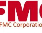 FMC придбала частину портфелю ЗЗР компанії DuPont