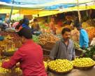 Индия обвалила рынок карбамида